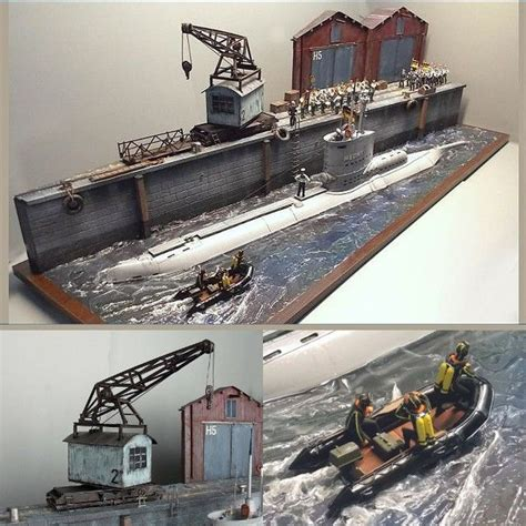 best express model boats 17 best images about scale model ships on pinterest uss