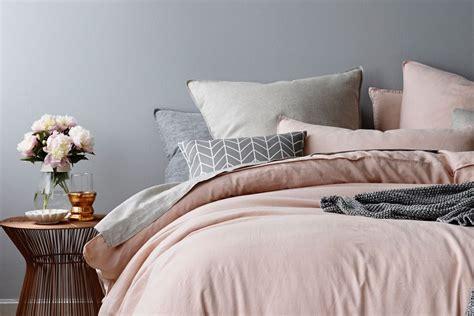 da letto rosa rosa cipria idee e spunti per la tua casa