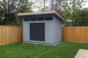 Shed Design modern shed ideas modern shed designs in pa