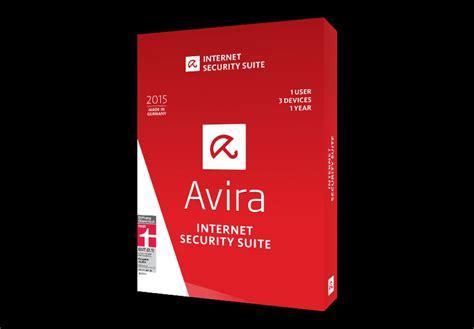 antivirus best 2015 best antivirus programs review