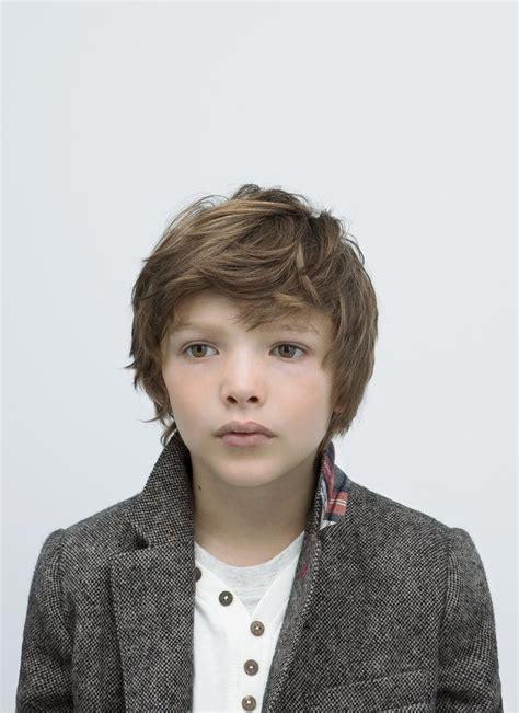 childrens haircuts davis ca 32 best boy hair images on pinterest men s haircuts