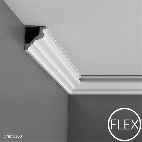 orac cornice house martin construction orac luxxus interior coving