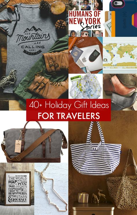 Gifts For Or With 2 by Best 25 Gifts For Travelers Ideas On Travel