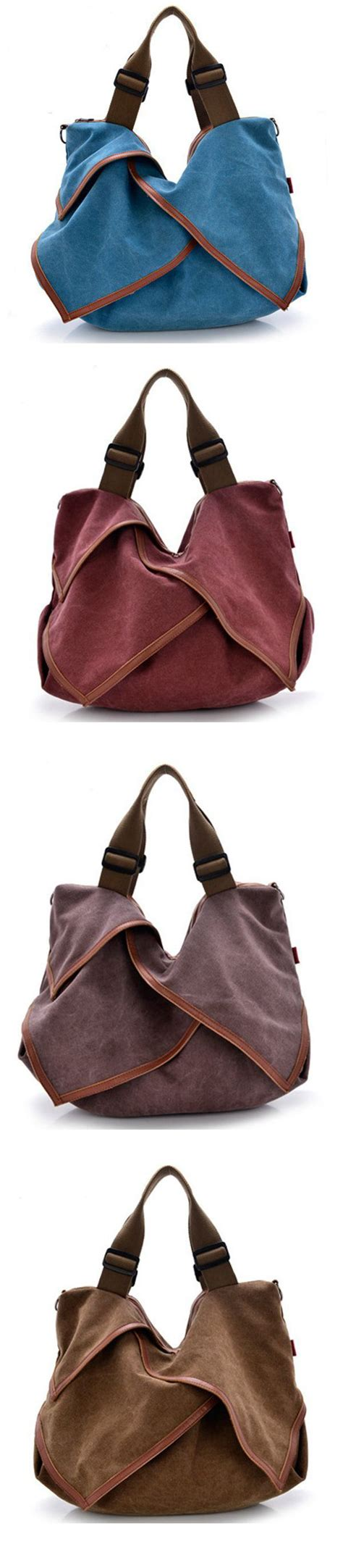 Molly Satchel 703 5933 best images about handbags and purses on