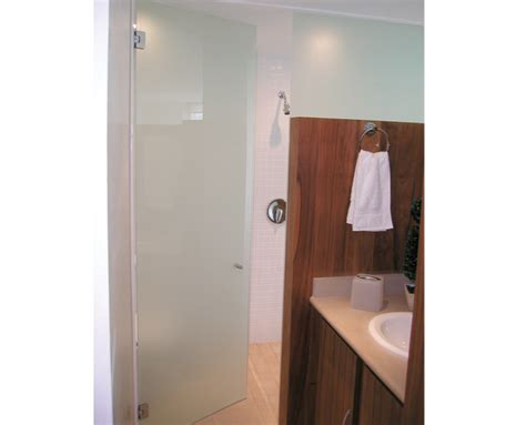 San Jose Shower Doors Bathtub Doors Shower Doors Tub Doors San Jose 1 408 866 0267 Mountain View Palo Alto