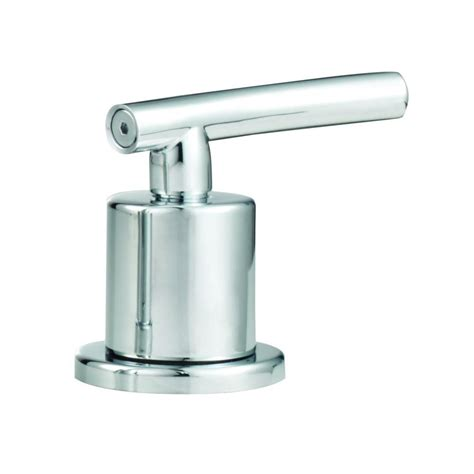 Replacing Bathroom Sink Faucet by Danco Replacement Lavatory Faucet Handles For American