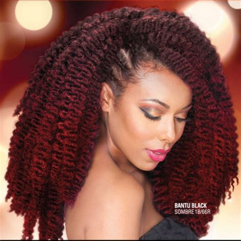 afro twist braid premium synthetic hairstyles for women over 50 817 best crochet braid patterns and styles images on