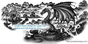 dragon tattoos create your custom dragon tattoo online here