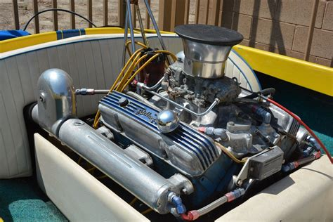 speed boat engines for sale speed boat jet engine 1900 for sale for 1 boats from