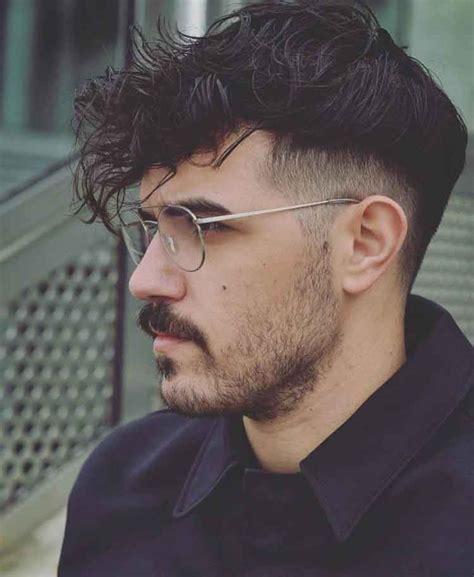 model rambut pria terbaru  disukai wanita