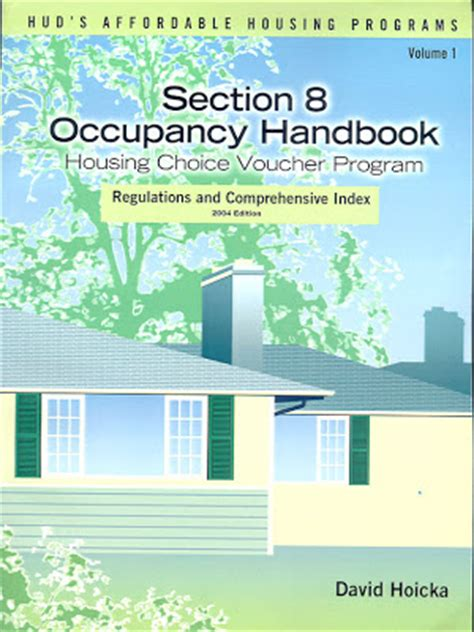Section 8 Housing Montgomery County Ohio by Montgomery County Section 8 Housing