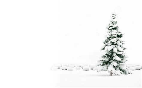 20 minimalist christmas wallpapers merry christmas