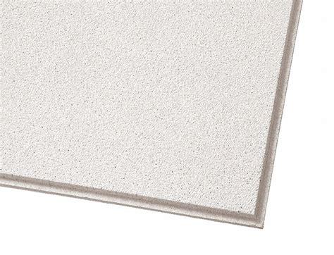 Armstrong Dune 1774 Ceiling Tiles Integralbook armstrong dune 1774 ceiling tiles integralbook
