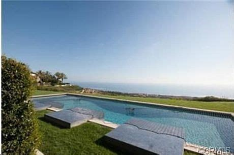 reality star heather dubrow sell her o c estate home 25 best heather dubrows house images on pinterest