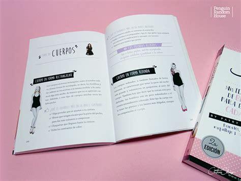 libro secretos de chicas secretos de chicas patry jordan penguin random house on pantone canvas gallery