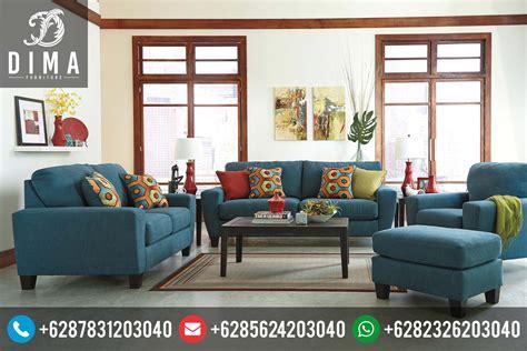 Jual Sofa Minimalis Termurah jual sofa tamu minimalis savae org