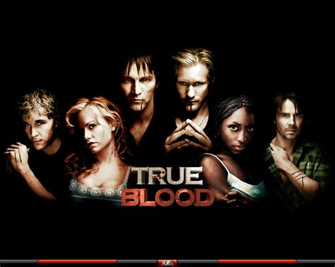 true blood true blood images true blood hd wallpaper and background