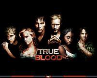 Image result for true blood