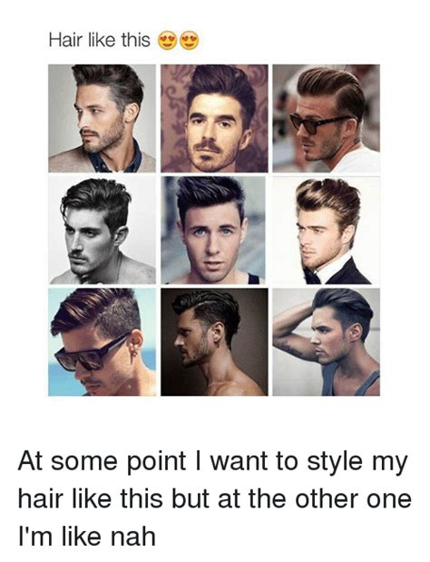 Hair Like This At Some Point I Want To Style My Hair Like | hair like this at some point i want to style my hair like