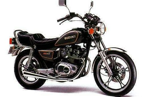 the 250cc suzuki will compete with the kawasaki ninja 300 and yamaha suzuki gsx250 gallery
