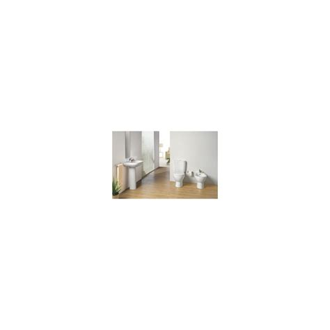 pedestal lavabo lavabos para ba 241 o con pedestal dikidu