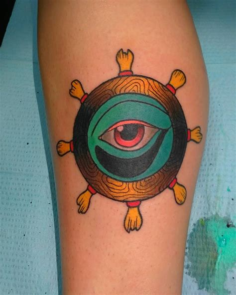 all seeing eye tattoo meaning snake meaning images for tatouage