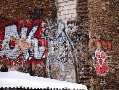 graffiti imagenes libres graffiti b 246 ser baer im 225 genes y fotos libres de derechos
