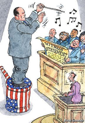 justice in america how the prosecutors and the media conspire against the accused books the of the courtroom criminal justice news and king