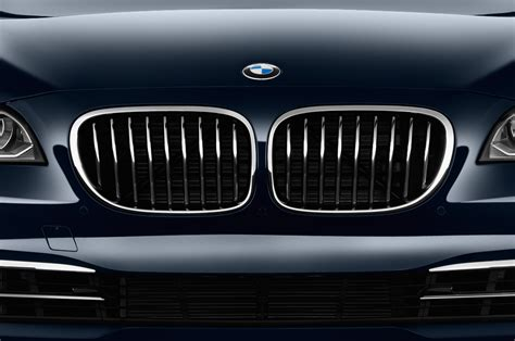 bmw grill report bmw 9 series concept headed for beijing