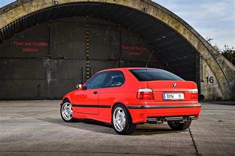 bmw m3 versions 30 years of the bmw m3 four versions that were produced