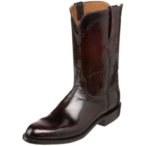 cheap western boots tuk best cheap lucchese classics s l3505 rr western
