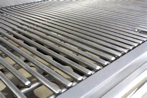 grill grate covers summerset trl 38 quot built in grill stainless steel with