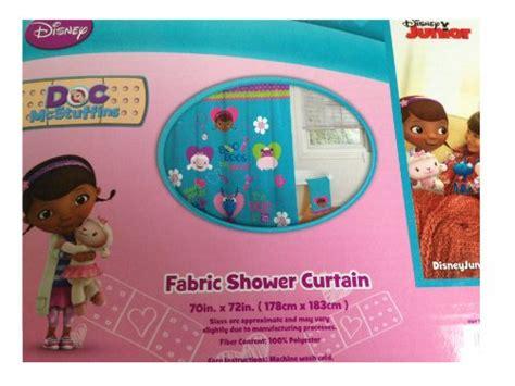 doc mcstuffins bathroom rug doc mcstuffins bedding and home decor ideas wonderful