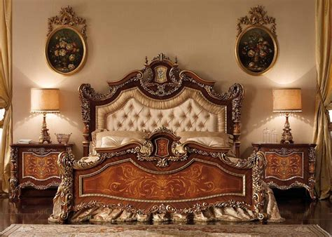 antique tufted headboard tufted bedroom set abbyson chateau mirrored tufted 3