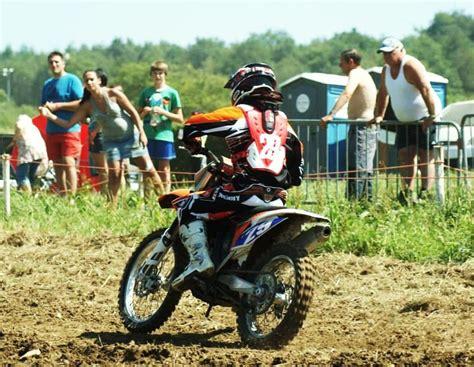 But Ouvert Le Dimanche 1267 motocross 224 w 233 ris le dimanche 21 juillet page 3