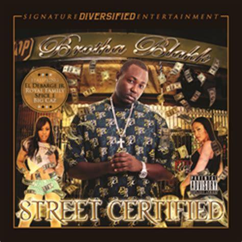 best west coast hip hop albums west coast rap rapper brotha blakk set to release