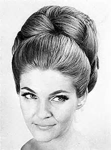 prom hair style of the 70 s 70s hairstyles