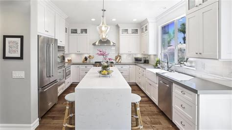 premier home design and remodeling kitchen design and remodel in rsm preferred kitchen and bath