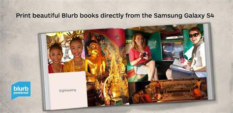 samsung story album apk blurb story album checkout feirox
