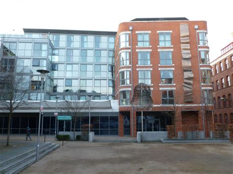Appartments In Nottingham by Prestigious 1 Bedroomed Apartment In Nottingham The