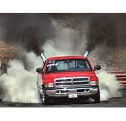Http//wwwwallspediacom/Kamaz Truck Blue Burnout 4954html
