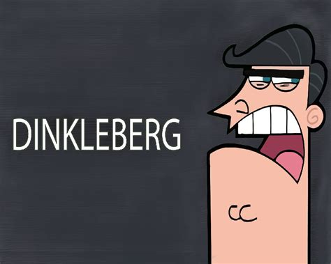 Dinkleberg Meme - image 167807 dinkleberg know your meme
