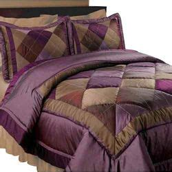Bed Cover 03 quality range of bed covers in contemporary styles b2b