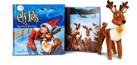 elf   shelf elf pets  reindeer tradition