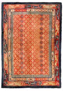 antique peking rug for sale at 1stdibs