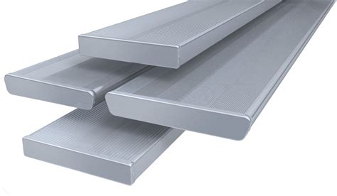 aluminium bench seating aluminum stadium seating sturdisteel