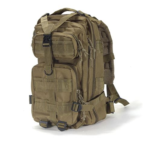 outdoor back packs is outdoor tactical backpack suitable for outdoor