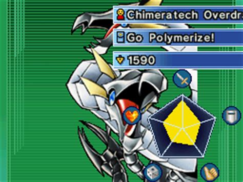 drago supremo chimeratech chimeratech overdragon character yu gi oh