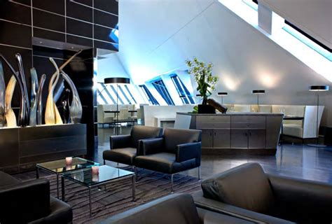 meeting rooms at royal ontario museum royal ontario museum queens park toronto on canada