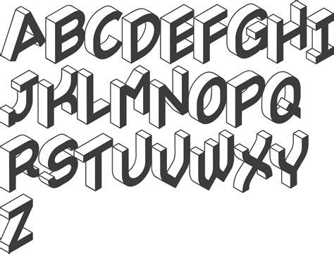 College Block Letter Font block letters font www pixshark images galleries
